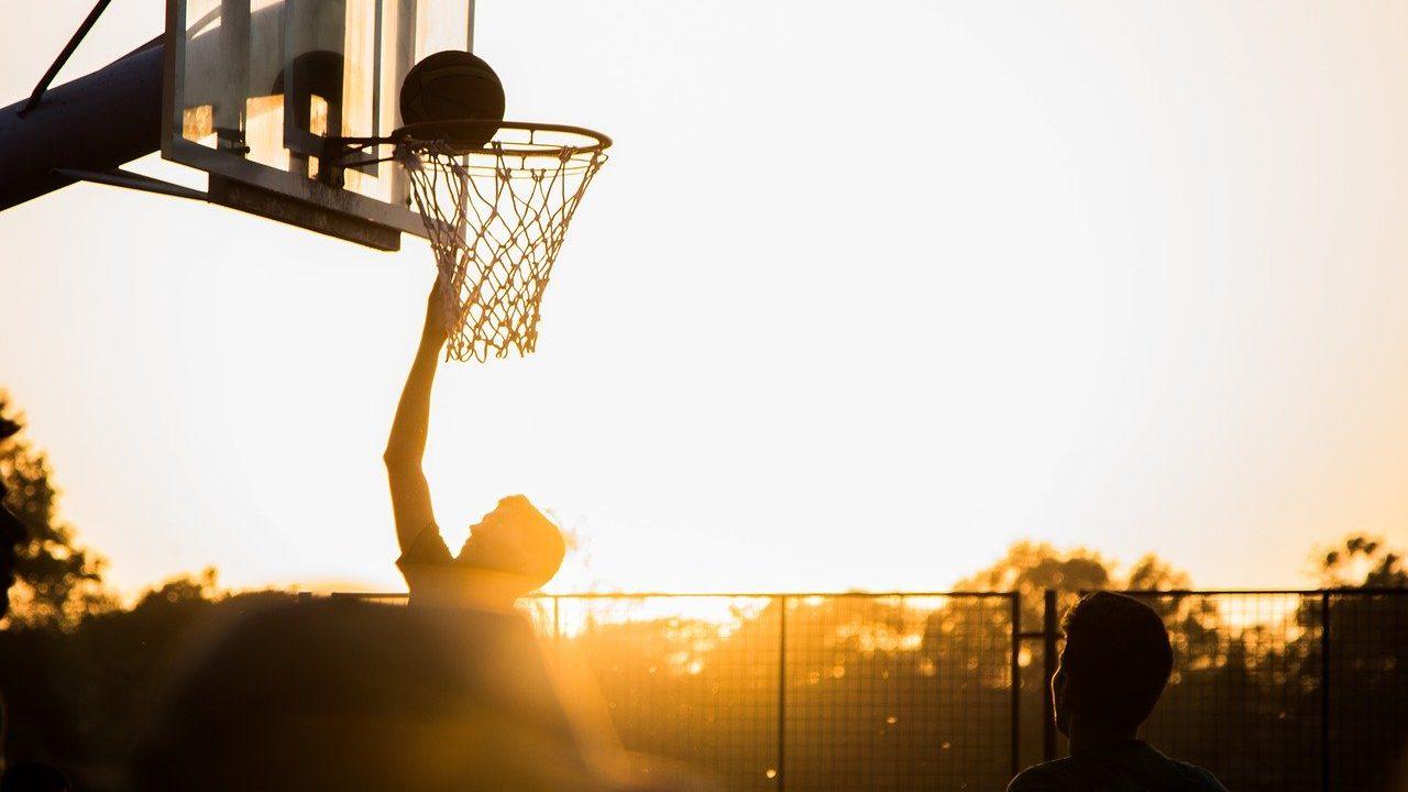 basketball, sport, ball